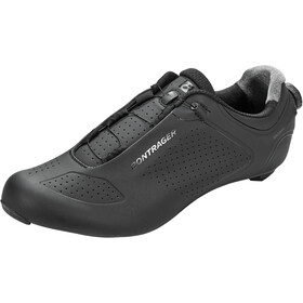 Bontrager Ballista Road Shoes Herre black